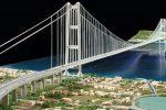 Un fronte trasversale a sostegno del Ponte sullo Stretto