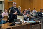 Reggio, processo «'Ndrangheta stragista»: al via la requisitoria