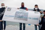 Torre Faro, i colleghi di lavoro di Giuseppe Sanò avviano raccolta fondi