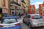 Calabria, calano le rapine in banca nei primi nove mesi del 2020