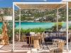 Riaprono le strutture Baja Hotels in Sardegna