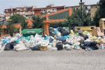Emergenza rifiuti in Calabria, proroga all'utilizzo degli impianti all'esame del Consiglio