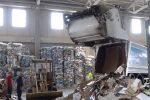 Differenziata a Messina, la raccolta del secco torna a salire: oltre mille tonnelate a maggio