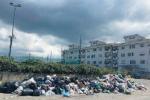 Vibo, discariche a cielo aperto a Vena Superiore: tra le case dimenticate dalle Istituzioni