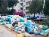 I rifiuti della Calabria verso Emilia e Lombardia, ma c'è il nodo sui costi per il trasporto