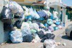 """Emergenza rifiuti in Calabria, Legambiente: """"Serve un deciso cambio di rotta"""""""