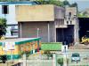 Emergenza rifiuti a Reggio, conto alla rovescia per i lavori di Sambatello