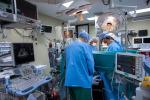 Sanità, in Emilia Romagna varato il piano di riorganizzazione post Covid