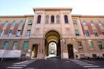 Sanità, per il Sant'Orsola di Bologna arriva il riconoscimento Irccs
