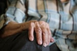 Nuovo focolaio a Capizzi, 25 anziani positivi in una casa di riposo