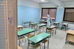 """Coronavirus, il Cts: """"Riapertura scuole rischiosa ma necessaria, mai più lockdown totale"""""""