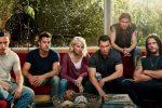 Serie tv, la recensione di Animal Kingdom