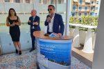 SiciliaVacanzaSicura, un network di aziende per promuovere l'isola