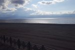 Pulizia spiagge, Messinaservizi completa interventi pulizia a sud