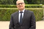 """Stati Generali, Gualtieri: """"Investimenti perno per ripartenza Paese"""""""