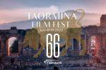 Si riaccendono le luci del teatro Antico: il 19 luglio la serata conclusiva del Taormina Film Fest