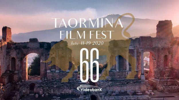 cinema, Messina, Sicilia, Cultura