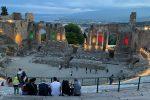 Taormina, Cavalleria Rusticana aprirà il festival lirico dei teatri di Pietra