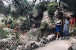 Taormina, con oltre 12.500 ingressi il parco archeologico Naxos è il più visitato in Sicilia