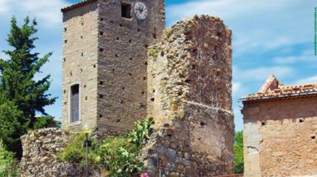 Borghi in Festival, un avviso pubblico per la loro rigenerazione culturale, turistica ed economico-sociale