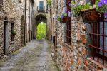 Sinagra new entry nel tour dei Borghi: visite guidate nel paese in provincia di Messina