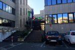 'Ndrangheta: presidente del Tribunale per i minorenni: figlia pentito è in località protetta