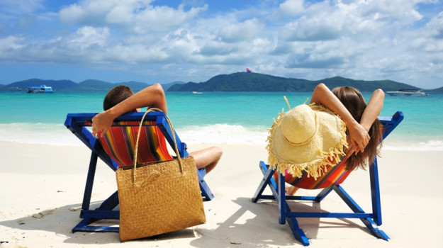confcommercio, coronavirus, turismo, vacanze, Viaggi