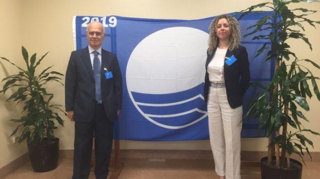 comune, giunta, rimpasto, Luigi Cavaliere, Paolo Montalti, Stefania Celeste, Cosenza, Calabria, Politica
