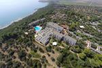 Valtur, in vendita due villaggi turistici in Sicilia e Calabria