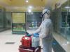 Coronavirus, nuovo boom di casi in Calabria: oggi altri 12 positivi