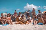 """La bellezza della Sicilia in un video: """"Dove andare in vacanza? Vieni qui e non te lo scordi più"""""""