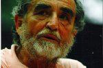 Vittorio Gassman, 20 anni fa moriva il gigante solitario: storia di una vita alla ribalta