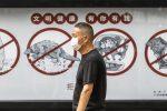 Wuhan ha sconfitto il Coronavirus: zero casi su 10 milioni di test