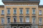 'Ndrangheta a Trento, scarcerati Francesco e Giuseppe Perre di Platì