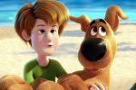 Scooby Doo compie 50 anni e torna cucciolo: le foto del rebo
