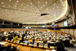 Regioni Ue a Stati membri, sostengano forte bilancio europeo