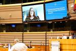 Commissaria Ue, sostenere Regioni su cambiamento demografico