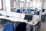 Lamezia, nessuna speranza per i lavoratori: il call center trasloca a Catanzaro