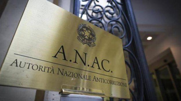 corruzione, Calabria, Cronaca