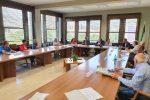 Messina, Massimino della Cigl presidente del Comitato Provinciale dell'Inps