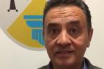 Parco Naturale delle Serre, Giovanni Aramini è il nuovo commissario