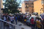 Atm Messina, test per 140 candidati ad un posto da autista