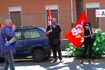 Messina, 300 ex bidelli sul piede di guerra: sit-in davanti all'ufficio scolastico
