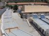 Messina, continua la fuga di migranti dall'hotspot di Bisconte
