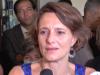 """Coronavirus, il ministro Bonetti a Catanzaro: """"La lotta al virus ha il volto delle donne"""""""