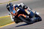 Moto, drammatico incidente a Jerez: muore il pilota 41enne Ismael Bonilla