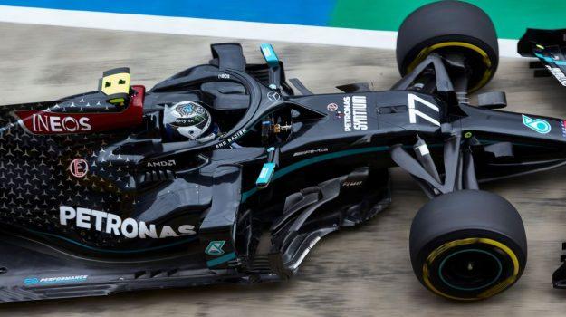 formula 1, Charles Leclerc, Lewis Hamilton, Valtteri Bottas, Sicilia, Sport