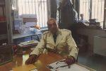 Carmine Abbruzzese