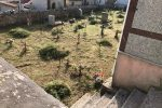 A Monsoreto il cimitero torna ad aprire ogni mattina, ancora nulla di fatto a Dinami