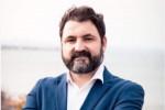 Comunali a Crotone, il M5S lancia la candidatura di Andrea Correggia
